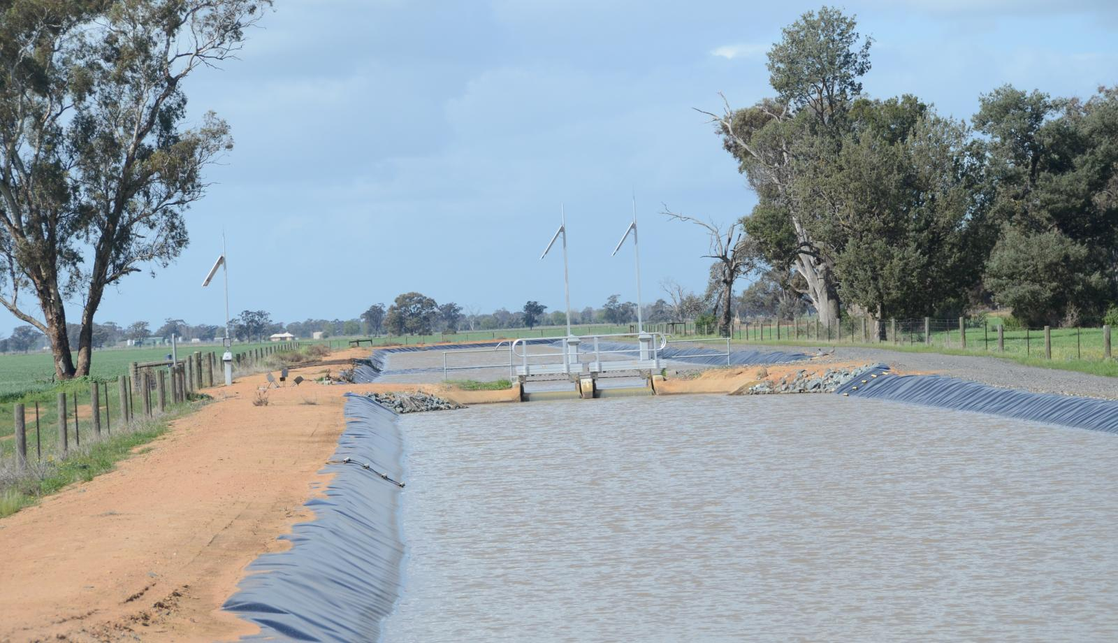 Plan's impacts assessed