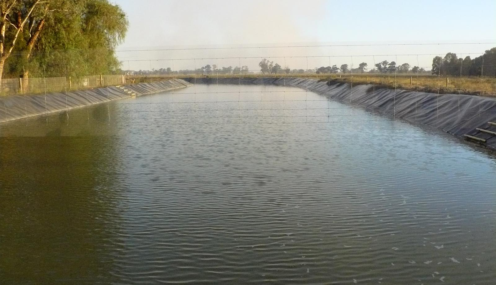 More water for Goulburn irrigators