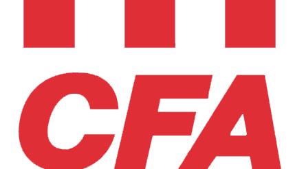 Fire volunteers blast CFA changes