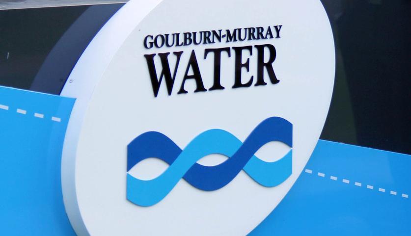 G-MW prosecutes water thieves