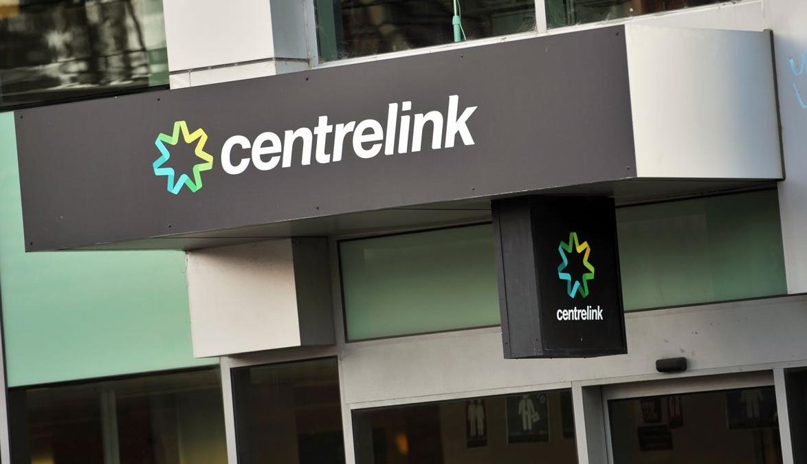 Millions of Centrelink calls go unanswered