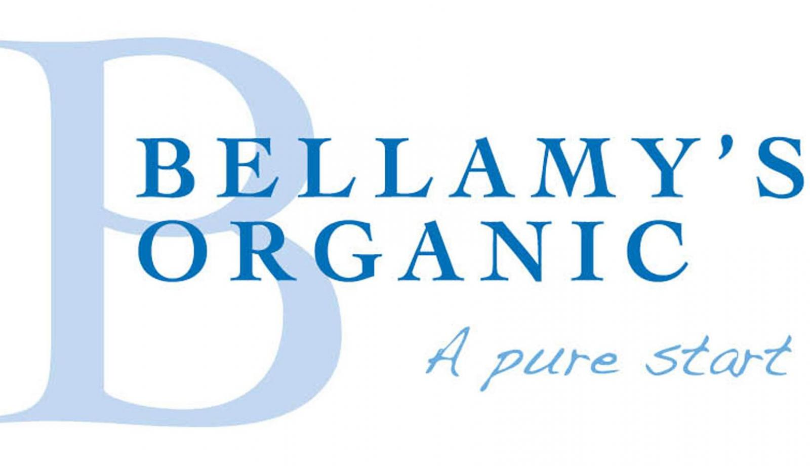 China sales hit Bellamy's profit