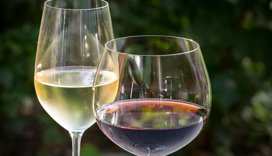 Alcohol linked to cancer return