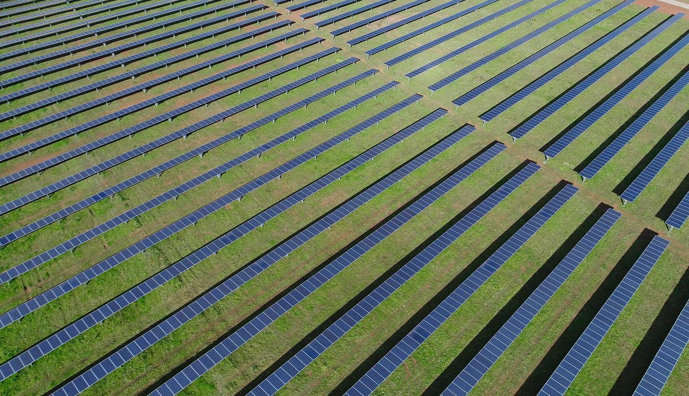 Shepparton refers solar bids to Victorian Government