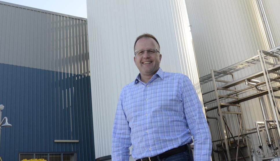Shepparton factory seeking suppliers