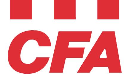 'Toxic culture' found at CFA
