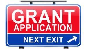 Sustainable grants open