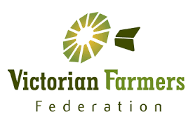 VFF: no viable Cattle Council fix offered