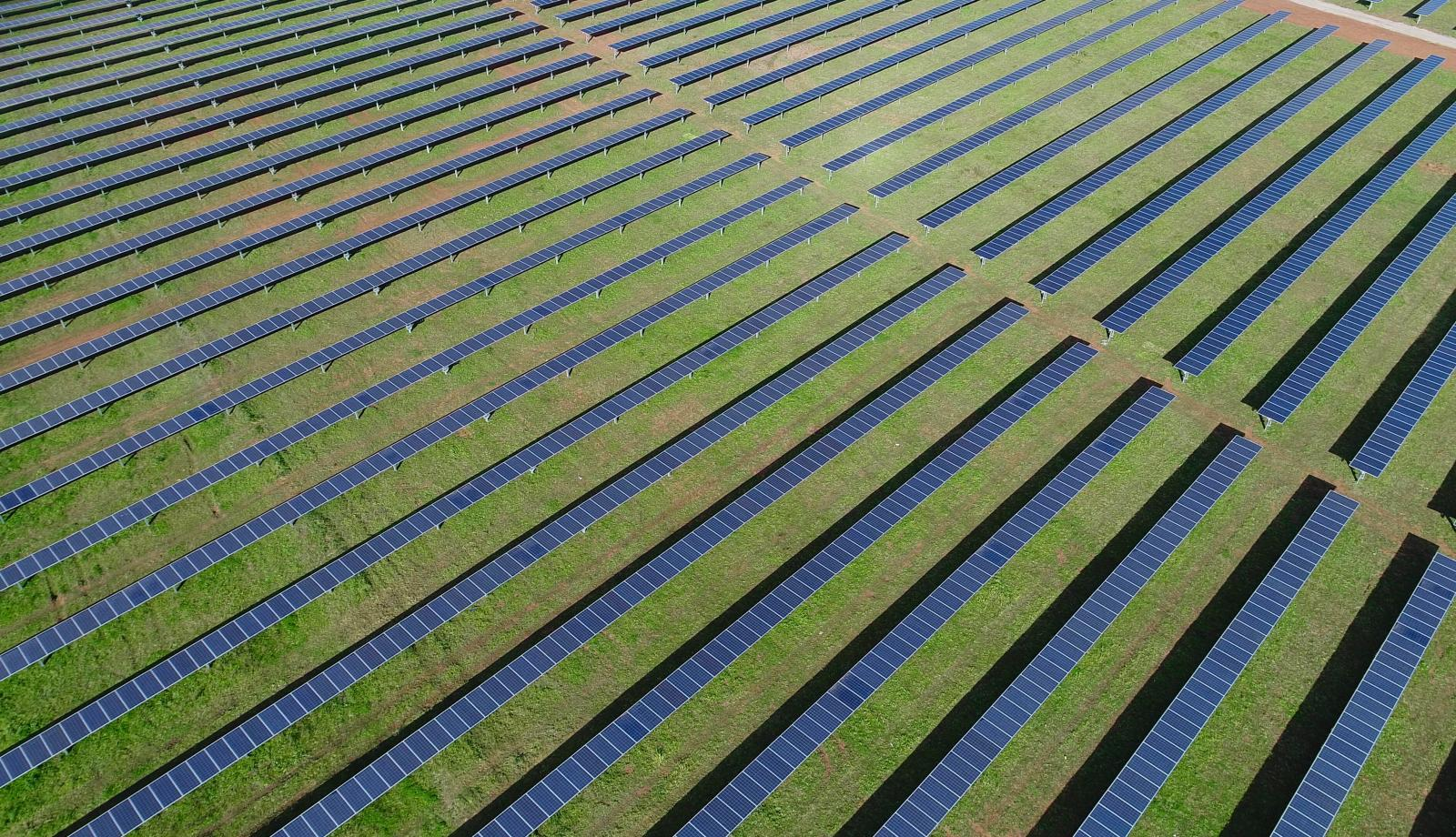 Victorian Government to decide on Shepp solar